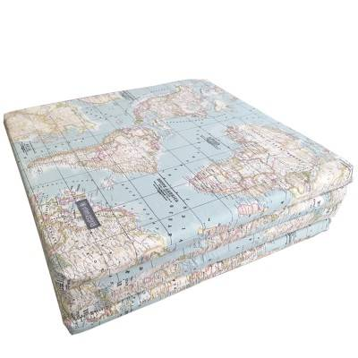 colchoneta-suelo-niños-manta-juegos-bebe-colchonetas-juegos-bebes-mimuselina-mapa-mundi-mapamundi