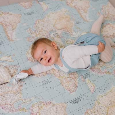 manta-de-juegos-bebe-mapamundi-mimuselina-colchoneta-suelo-bebes