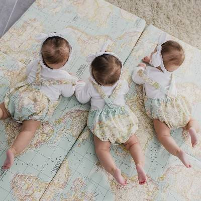 manta-de-juegos-bebe-mapamundi-mimuselina-colchoneta-suelo-bebes-mantas-juegos-bebes-suelo-niños