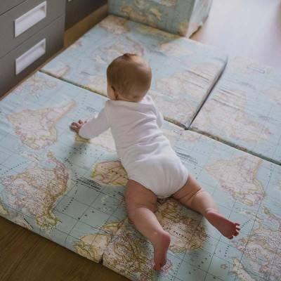 colchoneta-para-bebes-manta-de-juegos-bebe-mimuselina-mapa-del-mundo