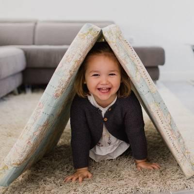 colchoneta-para-bebes-manta-de-juegos-bebe-mimuselina-colchoentas-suelo-niños