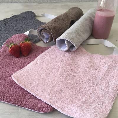 baberos-de-rizo-con-goma-especial-babero-guarderia-mimuselina-rosas
