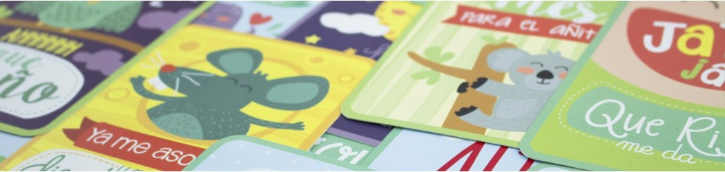 Juegos de bebé colchoneta de suelo manta de juego bebé Mimuselina