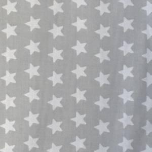 estrellas gris nuevo