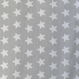 gris estrellas nuevo