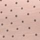 Romantic Pink Dots
