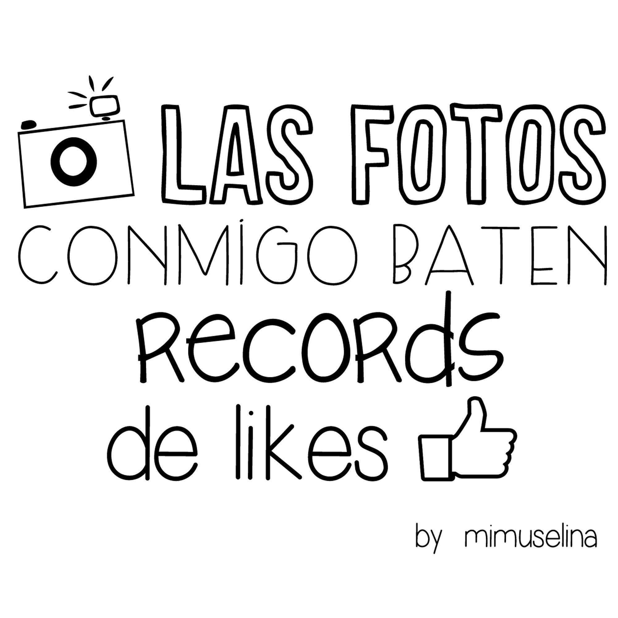 Conmigo Baten Records