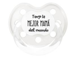 La mejor Mamá