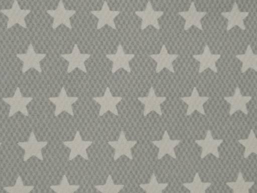 Estrellas Gris
